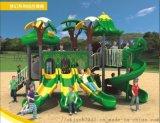 夢幻系列兒童滑梯,幼兒園戶外主題梭梭板