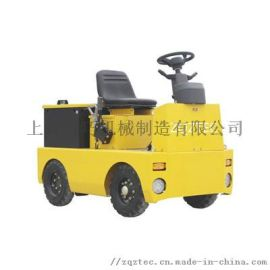 驾式电动牵引车2-3t