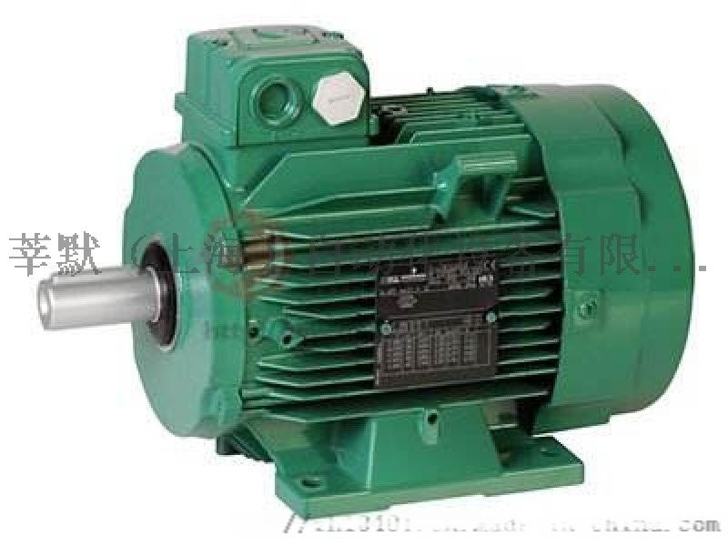莘默销售BAUMER(堡盟)IFRM 18P33G1/L编码器现货供应