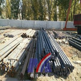 2Cr12NiMo1W1V合金钢的执行标准是什么