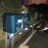 浙江雲鳥小區充電站(EB-SST)特點-充電站合作