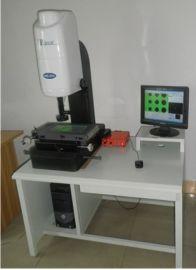 手动精密二次元,影像测量仪