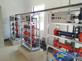 宿州次氯酸钠发生器/饮用水处理设备厂家