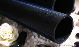 大口径给水管1400 大口径给水管件排污管材