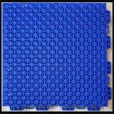 阜陽市彈性軟墊 拼裝地板安徽拼裝地板廠家