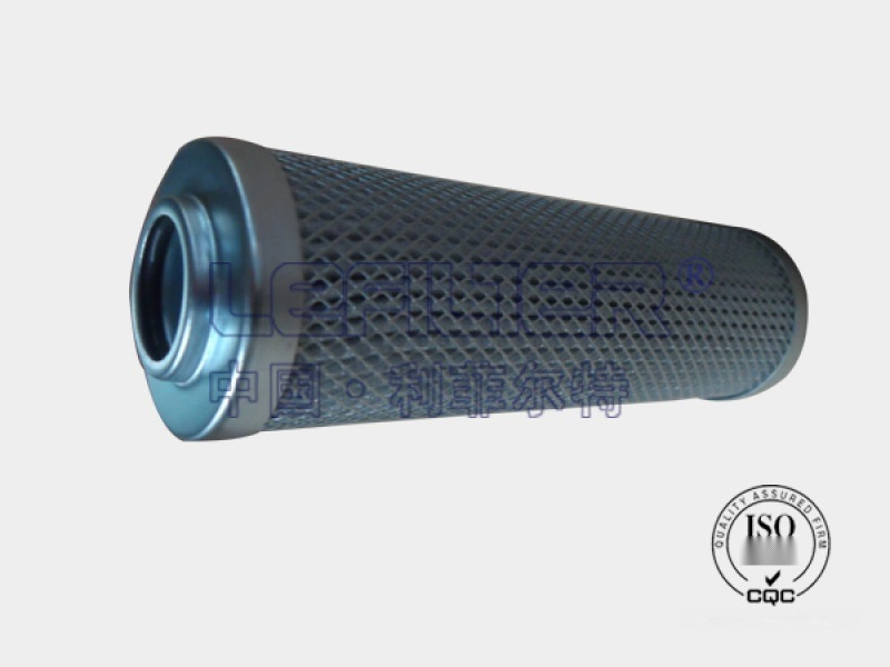 HYDAC 0110D010BN4HC优质玻纤滤芯
