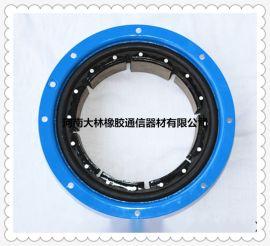厂家直销-CB气胎离合器总成-伊顿替代品