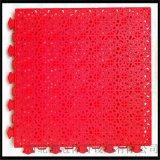 平涼市彈性軟墊拼裝地板 甘肅拼裝地板廠家