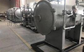 安徽大型臭氧发生器定制生产厂家价格