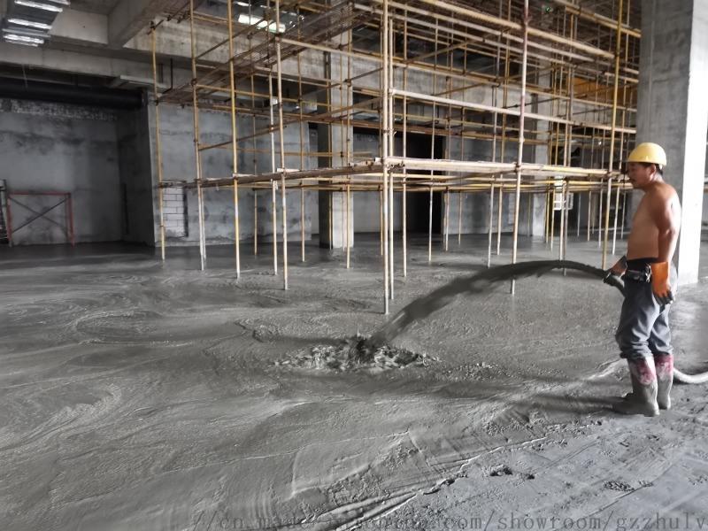 东莞泡沫混凝土,发泡混凝土,发泡水泥