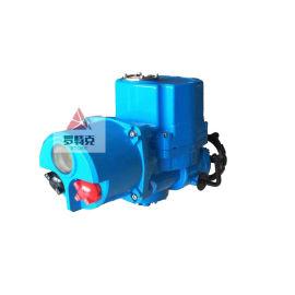 QT30-0.5电动执行器