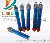 仁陽防腐便攜參比電極,硫酸銅參比電極,埋地式參比電極