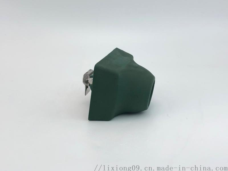 LX-IW5110帽帶式防爆頭燈