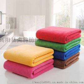 厂家美容美发头巾,消毒毛巾,保洁清洁毛巾,厨房抹布