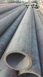 碳钢非标厚壁    沧州恩钢供应