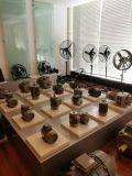 上海德东电机厂SF6#固定式三相轴流风机