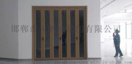 邯郸平移门厂家制作与安装
