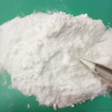 PLA粉末 生物全降解聚乳酸粉 30-200目粉末