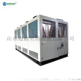供应食品机械行业专用风冷冷水机、水冷冷水机、冷冻机