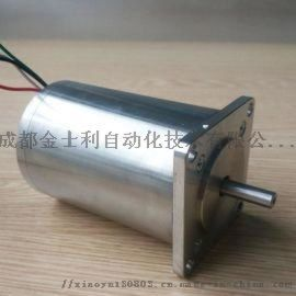 高低温步进电机-高温电机
