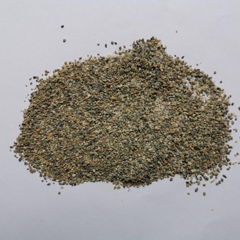 绵阳哪里有石英砂销售_石英砂绵阳价格_厂家直卖。