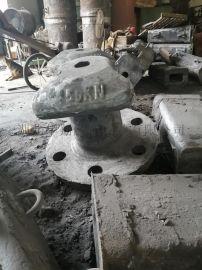 湖北华翔铸钢系船柱  码头栓 船舶系缆柱