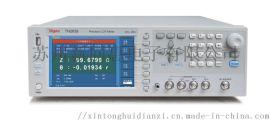 TH2838阻抗分析仪