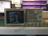 泰克AWG2005任意波形发生器维修