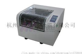 福建全温度恒温振荡器NS-200B培养摇床