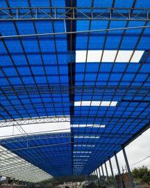 河南郑州采光板厂家阳光板透明瓦厂家