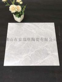 水泥仿古砖600*600特色灰色防滑地板砖