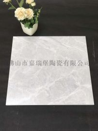水泥仿古磚600*600特色灰色防滑地板磚