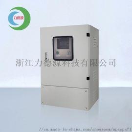 上海智能疏散系统厂家 集中电源供电 集中控制系统
