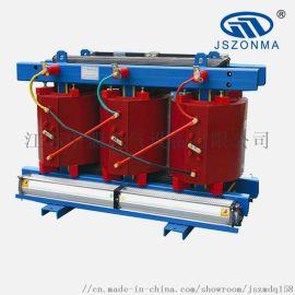 SCB10全铝环氧树脂浇注干式变压器 电力变压器