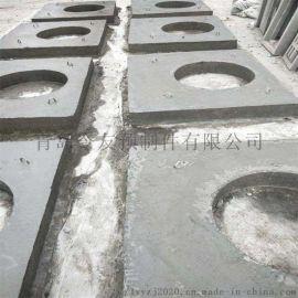青岛市过梁过木水泥盖板