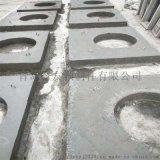 青島市過樑過木水泥蓋板
