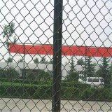 運動場,球場勾花護欄網 種植養殖勾花圍欄