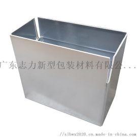 生鲜冷藏保温箱厂家_专业定做食品冷藏箱_志力冷链箱