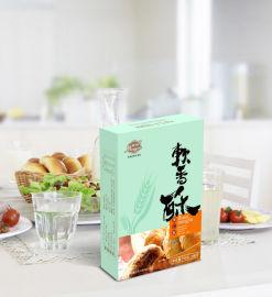 渭南包装设计公司 西安包装设计更新颖产品