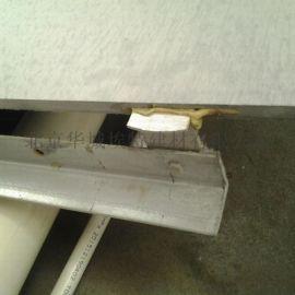 高强纤维水泥板 高密度水泥外墙挂板