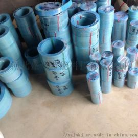石棉橡胶垫耐高温防水密封垫无石棉垫耐油防腐法兰圈