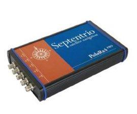 授时接收机PolaRx4TR