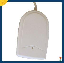 ID-9910非接触式ID卡读卡器现货供应中125KHZ低频读读卡器