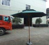 戶外雙層休閒傘