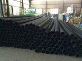 广西疏水管厂家生产,南宁疏水管批发价格