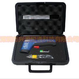 CEM华盛昌DT-8832工业红外测温仪