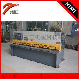 天津金属剪板机 天津剪板机厂家