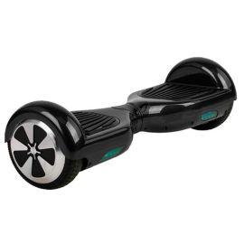 6.5寸平衡车 智能电动平衡车 6.5寸扭扭车生产厂家