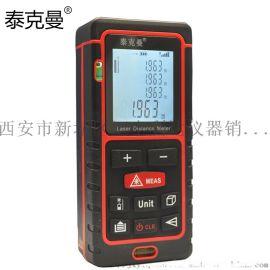 渭南哪里有卖测距仪13891919372