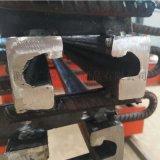 桥梁专用40型伸缩缝@龙沙桥梁专用40型伸缩缝厂家